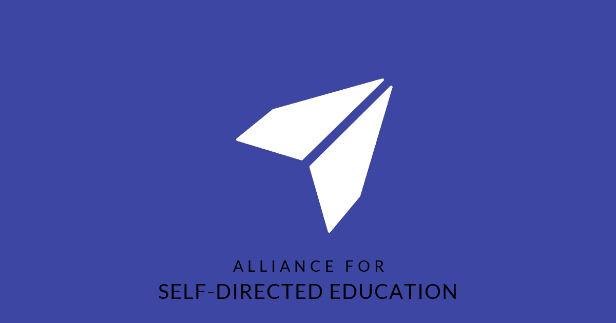 SDE Communities | Alliance for Self-Directed Education