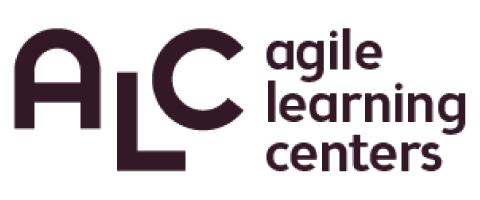 Agile Learning Centers