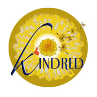 Kindred Media