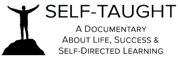 'Self-Taught' Documentary