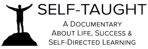 'Self-Taught' Documentary