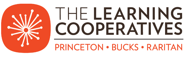 The Learning Cooperatives