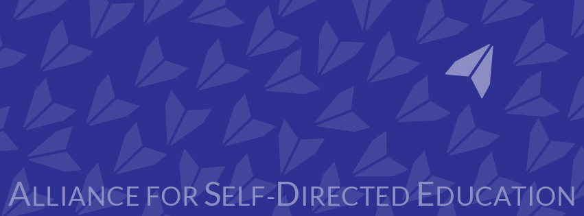 Alliance for Self-Directed Education
