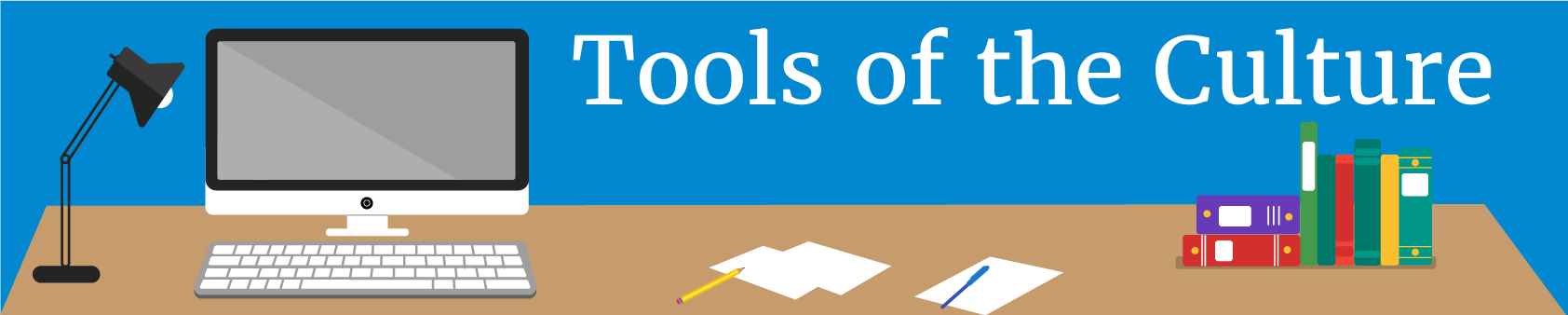 tools-of-the-culture
