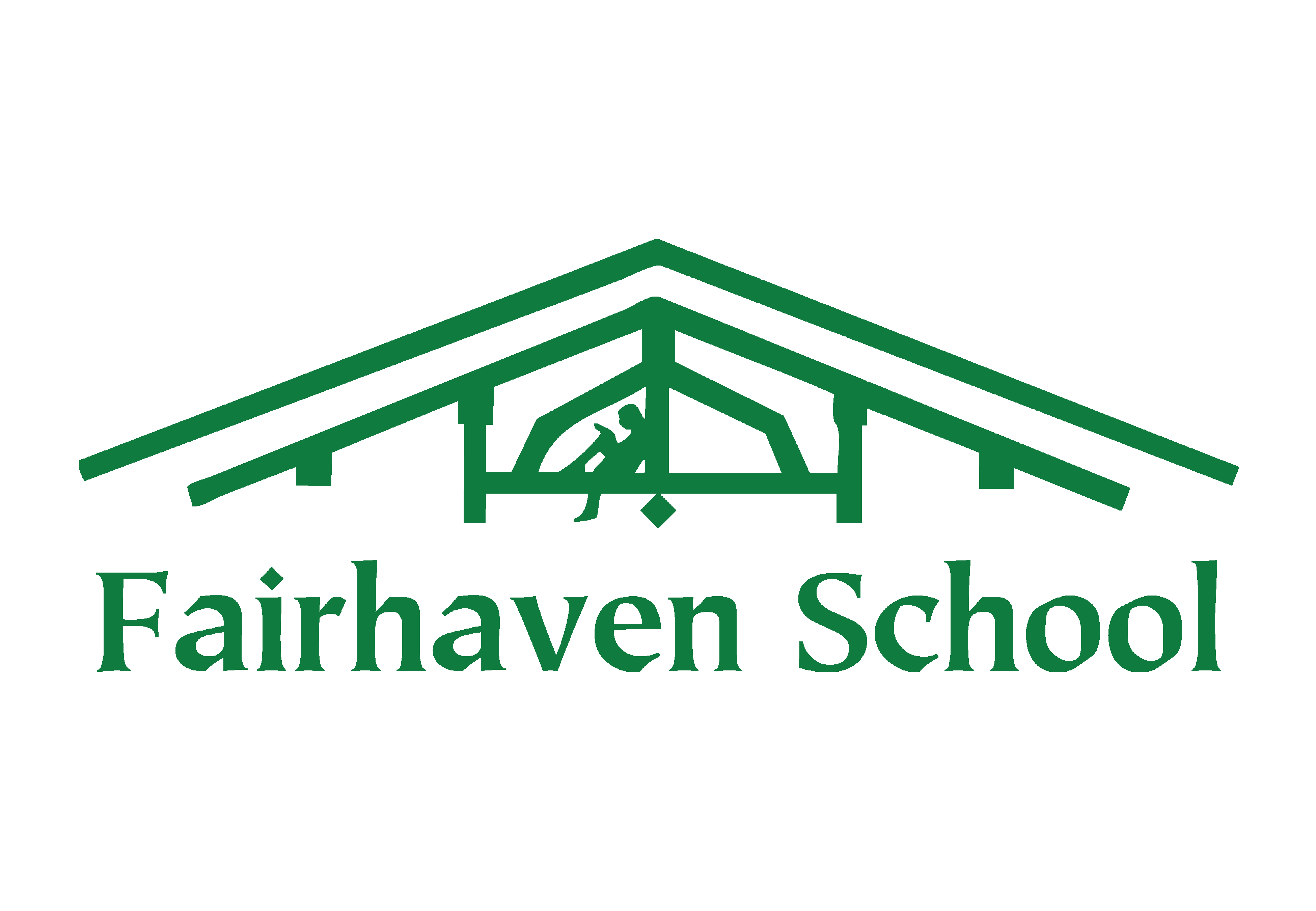 Fairhaven School logo