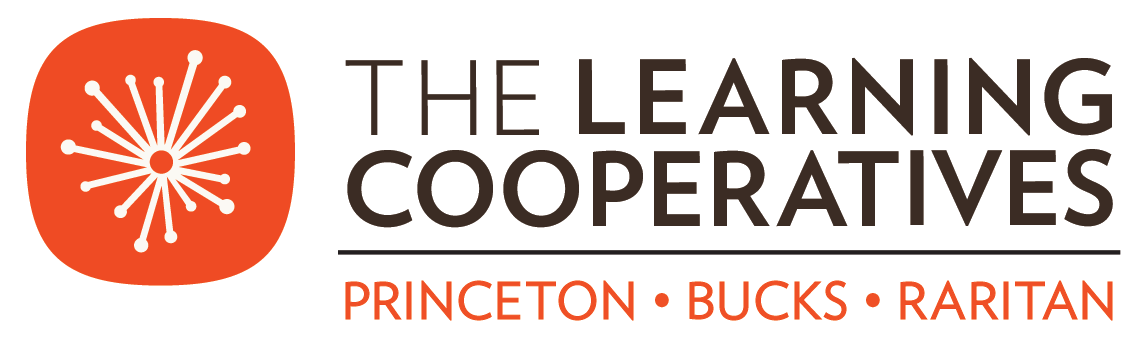 The Learning Cooperatives logo
