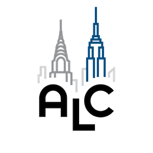 Agile Learning Center NYC logo