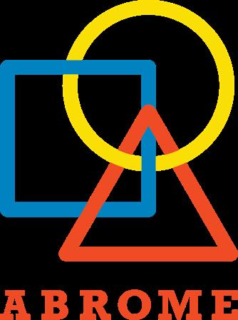 Abrome logo