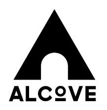 3446 Madera Ave logo