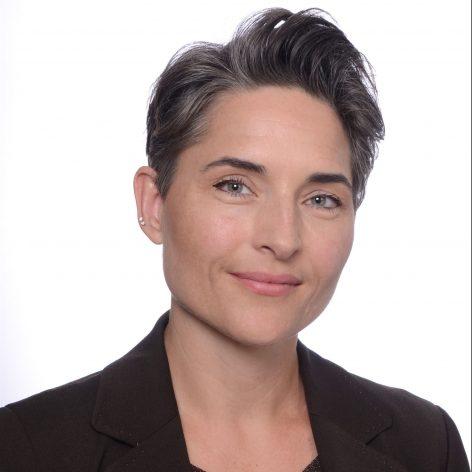 Maria Haag