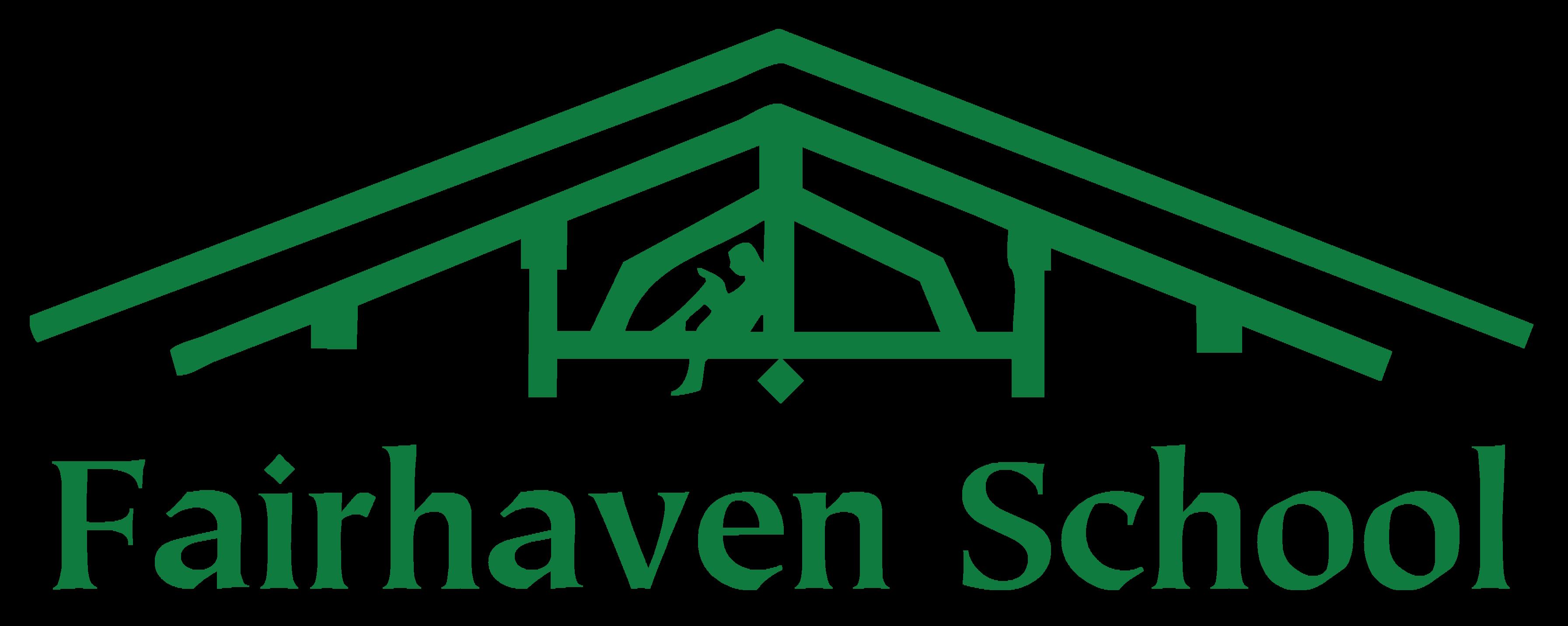 Fairhaven School logo