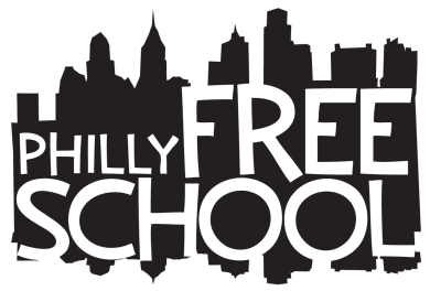Philly Free School logo