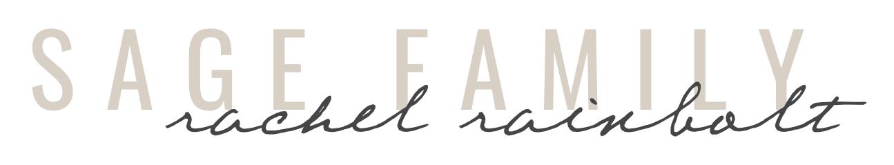 Sage Family logo
