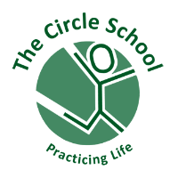 Circle School logo