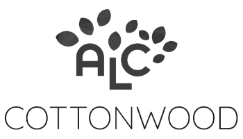Cottonwood ALC logo